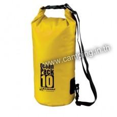 กระเป๋ากันน้ำ Ocean Pack 10L