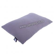 หมอน Travel Pillow