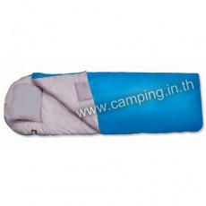 ถุงนอน ENVI WARM -10