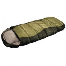 ถุงนอนขนาดใหญ่ SL55