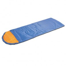 ถุงนอนขนาดยาว Tropical I 150
