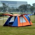เต็นท์ Camel P3 Canopy