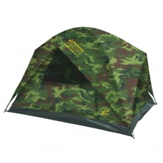 เต็นท์ Explorer-X DigitalCamo