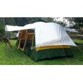 เต็นท์รีสอร์ท PARADISE Tent