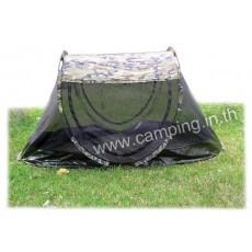 เต็นท์สปริงมุ้ง Net Tent