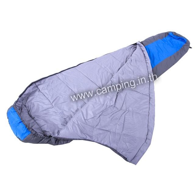 ถุงนอน Polar Sheild 350 Plus
