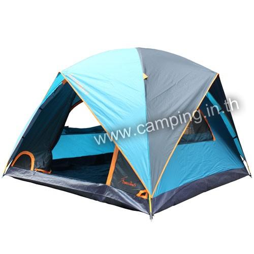 เต็นท์ Aurora V Tent