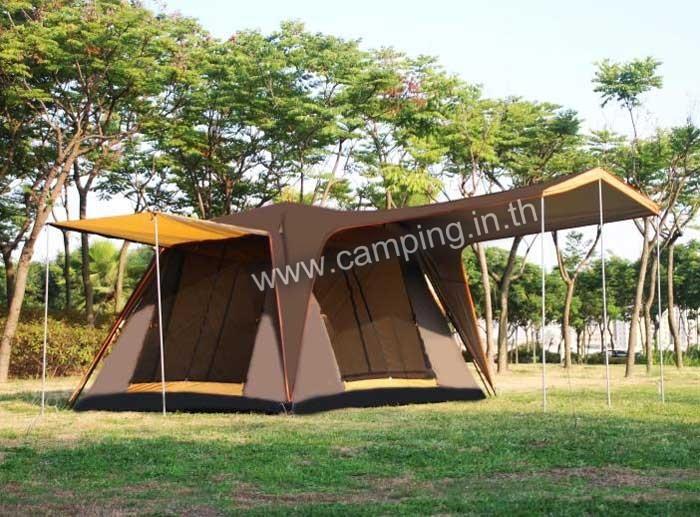 LA-P6-Canopy-Automatic-Tents