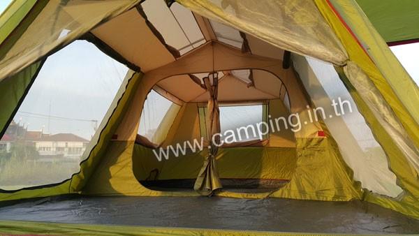 เต็นท์ Lagoona Diner V Tent