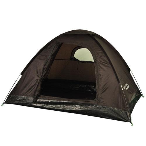 เต็นท์พระ Mono Dome Travelgear