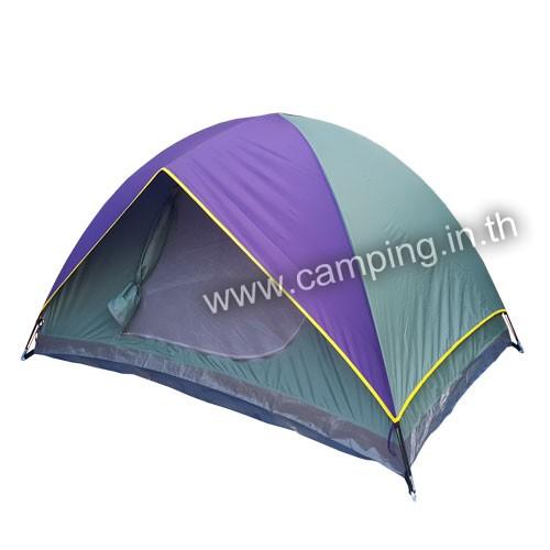 เต็นท์ Traveller-2 Tent