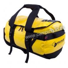 กระเป๋ากันน้ำ Expedition Duffel Bag 72L