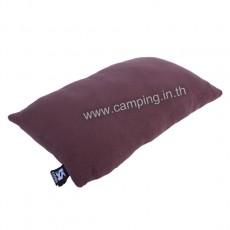หมอน Handy Pillow
