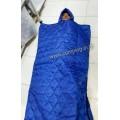ถุงนอนราคาถูก CL250