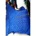 ถุงนอนราคาถูก CL150