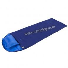 ถุงนอนราคาถูก Calido 150g