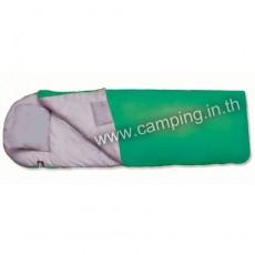 ถุงนอน ENVI-15