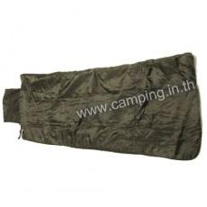 ถุงนอนราคาถูก SleepingBag 100