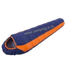 ถุงนอน Tramper II Plus