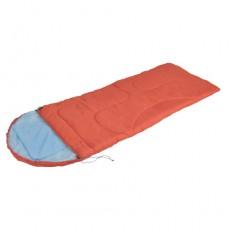 ถุงนอนขนาดยาว Tropical II 200