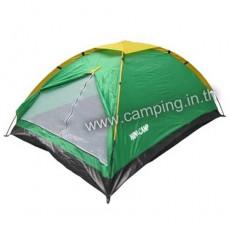 เต็นท์ Mini Camp