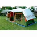 เต็นท์รีสอร์ท 2 Tent Resort II