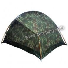 เต็นท์ Sun Dome 2 Digital Camo