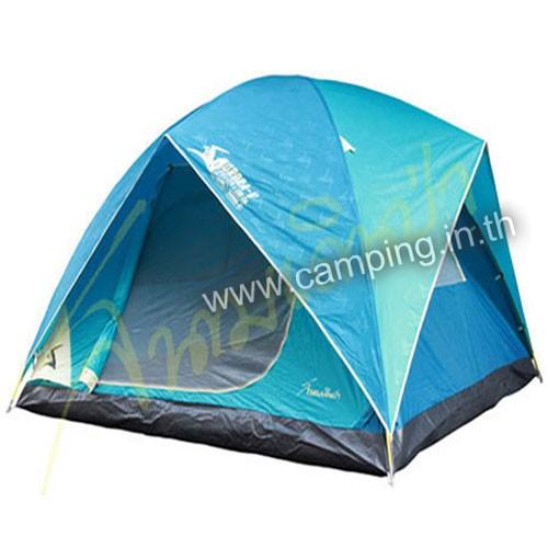 เต็นท์ Aurora  V 2018 Tent